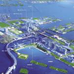 2020オリンピックは東京に決定!世界の反応は?種目数だけ環境破壊?