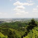 高尾山登山の開始時間や料金、服装は?温泉ビアガーデン何でもあり!