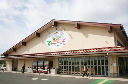 20150608-0