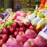 フルーツ水でデトックスにダイエット!?効果とレシピ、作り方は?
