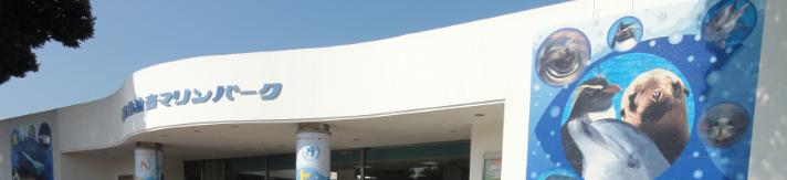 20150630-1