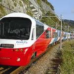 伊豆急行アルファリゾート21で行く絶景海岸列車の旅!おすすめ伊豆観光
