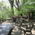 伊豆おすすめ人気ログハウスに宿泊!森の中でバーベキュー!決して安いとは言えないが充実の内容