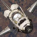 スペースシャトルは危険だった!油井さんソユーズ打ち上げ費用は安かった