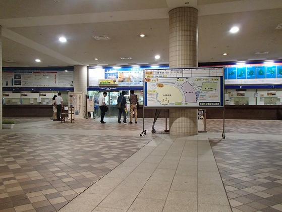 20150830-1