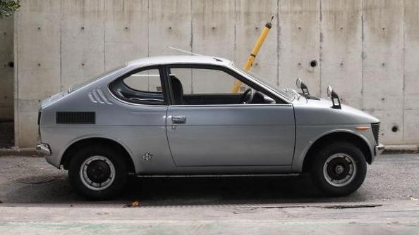 suzuki-fronte-coupe