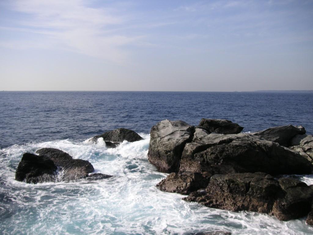 三浦半島で磯釣りを始めたい!初心者の為のポイント【三浦半島磯釣り ...