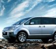三菱自動車デリカD5モデルチェンジ予想時期と新型燃費悪いのはご愛嬌?