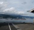東伊豆必ず釣れるおすすめ初心者釣り観光施設ランキング1位「東海」体験記