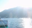 ボート釣りの聖地!沼津内浦湾で一つテンヤ初心者が大型マダイGET!