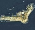 東京湾旧日本軍の軍艦要塞無人島をTOKIOが調査!そこは釣り人憧れ魚たちのパラダイス!