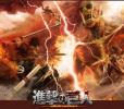 三浦春馬&水原希子が長崎の軍艦島の立入禁止区域に上陸!進撃の巨人番宣で