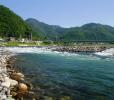 ザ・フィッシングで放送 岐阜県長良川の豊かな自然と天然鮎の遡上を追う