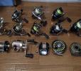 キャスティング・上州屋・ポイント・タックルベリー釣具屋について私が思うこと。