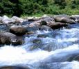 日本の魅力「水」がおいしい都道府県ランキング!海外の外国人が驚く事実