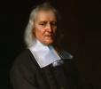作家アイザック・ウォルトン「釣魚大全」釣り界の聖書に残された釣り人の性