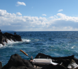 三浦半島磯釣りポイント【盗人狩り】【三浦半島磯釣り入門】