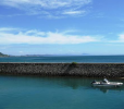 メバルの堤防釣りは開高健の語録の世界?楽しむおすすめポイントは?